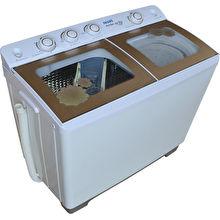 servis mesin cuci surabaya