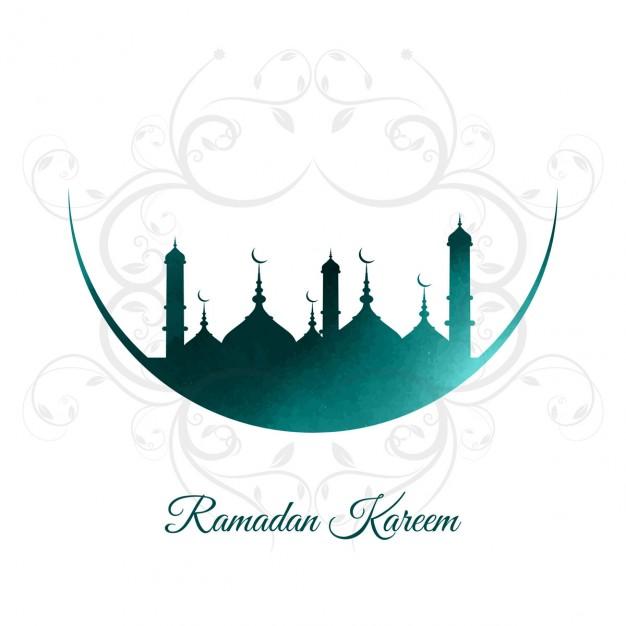 service ac surabaya bulan ramadhan
